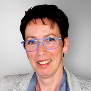 Leonique Sonnemans