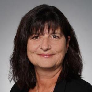 Marianne Pantli
