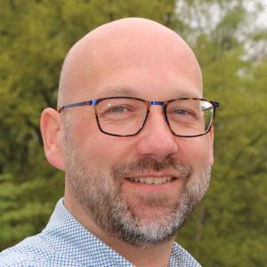 Raymond Bouwmeester